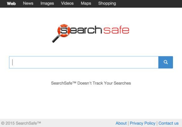 SearchSafe.com
