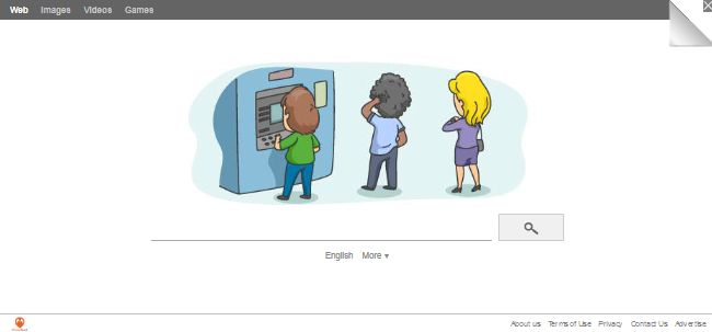 Personal-Browser.com