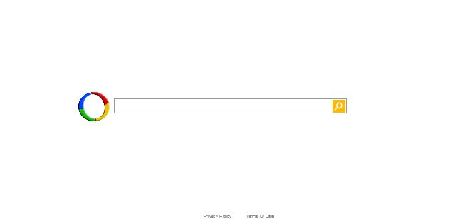Websearch.goodfindings.info