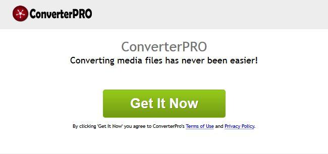 ConverterPro