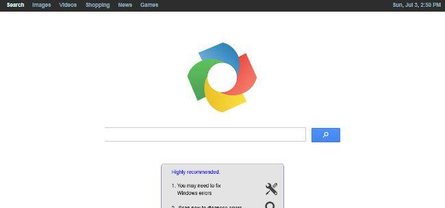 Maximum-search.com