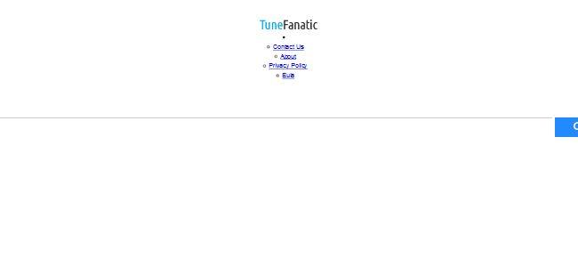 Tunefanatic.com