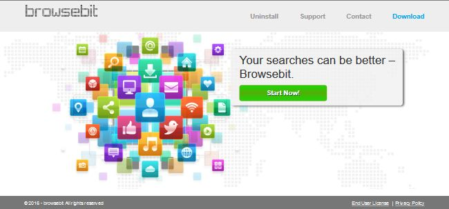 BrowseBit