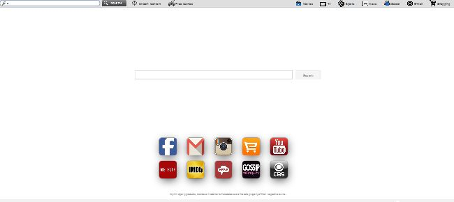 Search.mysearchengine.info