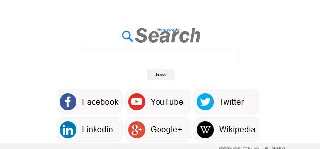 Search.bitcro.com