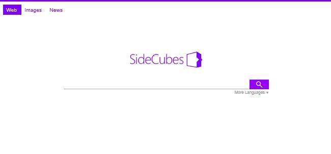 Search.sidecubes.com