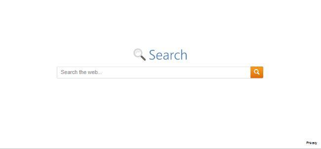 Searchnewtab.com