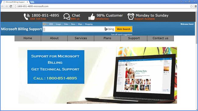 1800-851-4895-microsoft.com
