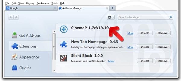 CinemaP-1.7cV19.10