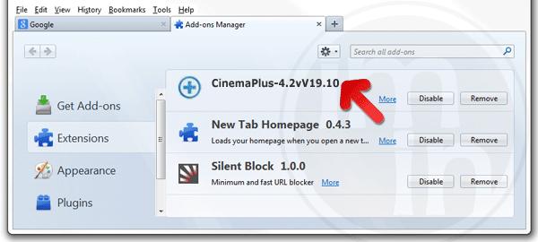 CinemaPlus-4.2vV19.10