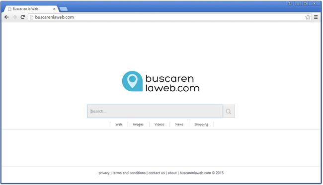 Buscarenlaweb.com
