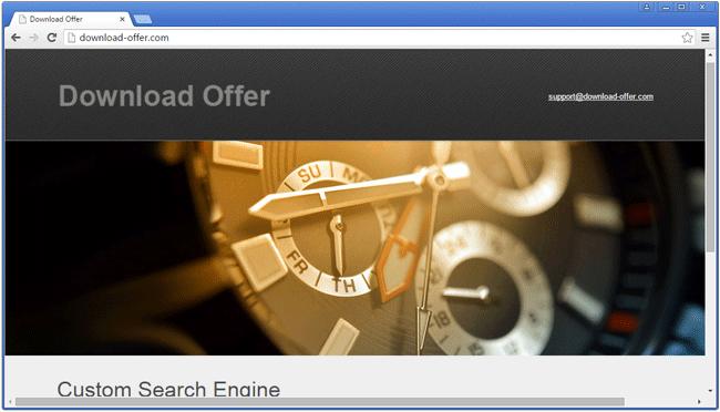 Download Offer