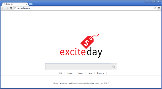 Exciteday.com