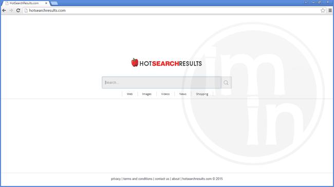 Hotsearchresults.com