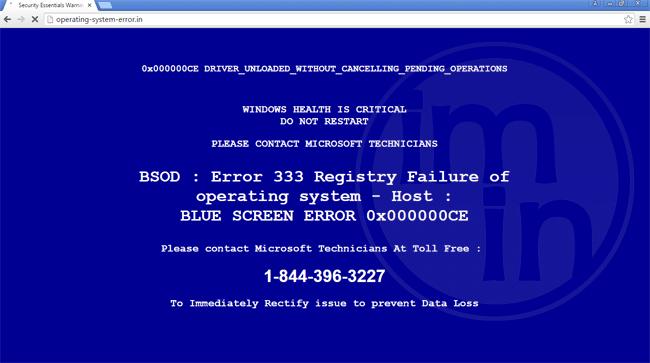 Operating-system-error.in