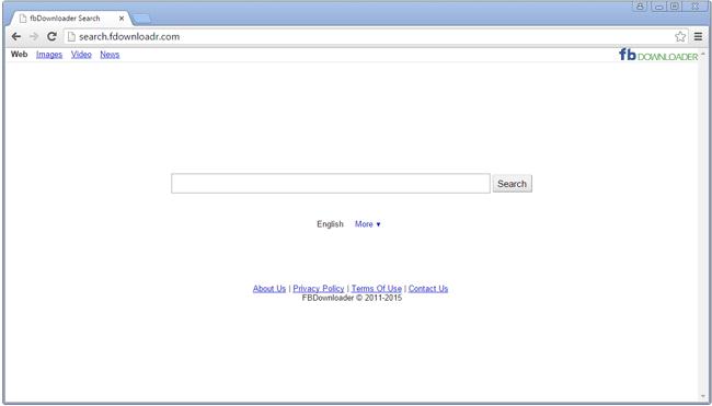 Search.fdownloadr.com