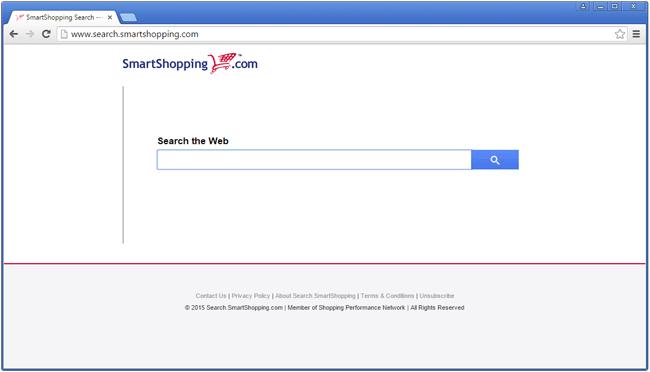 search-smartshopping-com
