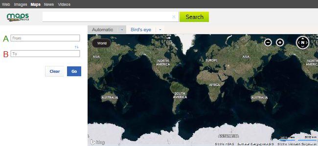 Search.mapsworldsearch.com