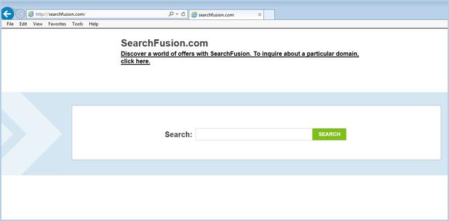 Searchfusion.com
