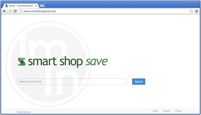 SmartShopSave.com