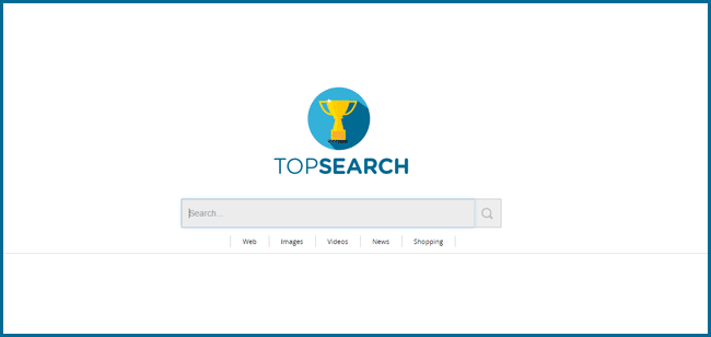 Topsearchsite.net