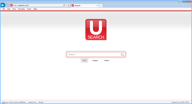Usearch.co.id