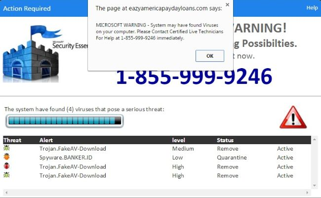 Eazyamericapaydayloans.com