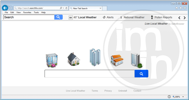 Search.searchllw.com