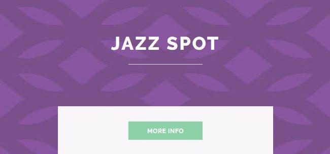 Jazz Spot