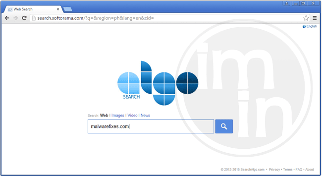 Search.softorama.com
