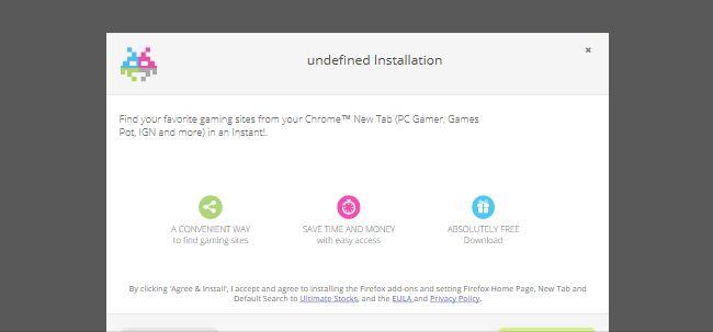 UltimateGamer.info