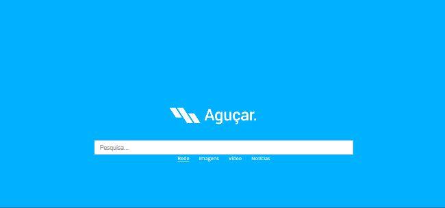 Agucar.com