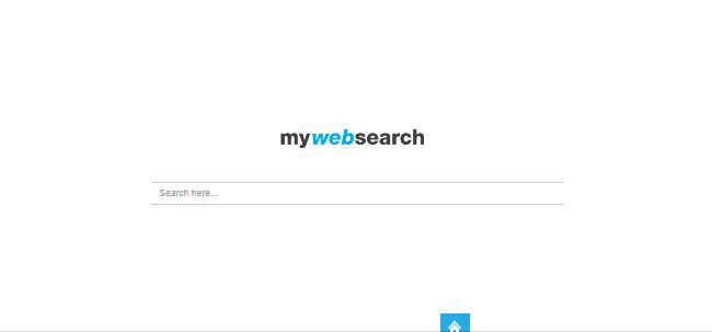 Mywebsearch.com.au