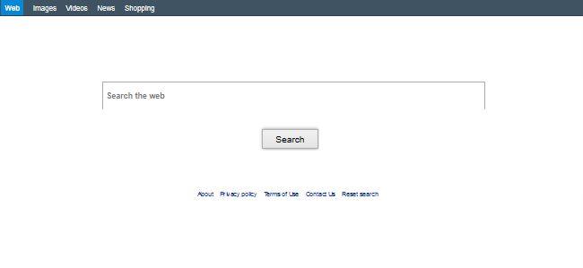 Search.totiteck.com