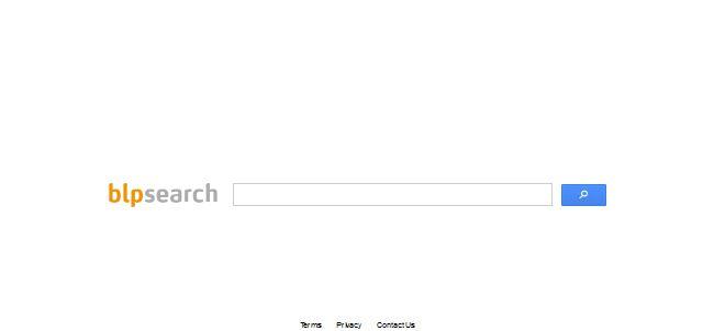 Blpsearch.com