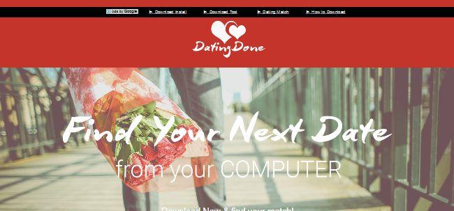 DatingDone