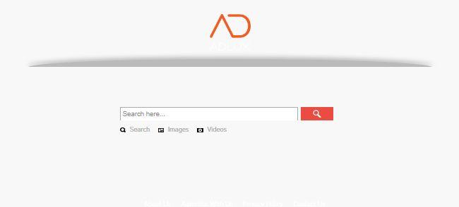 Search.adlux.com