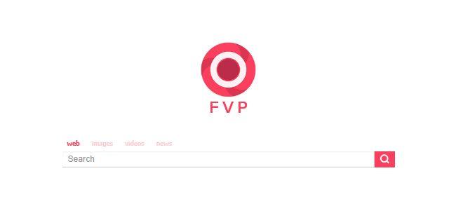 Search.fvpimageviewer.com