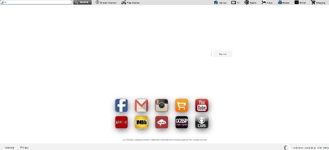 Search.mp3esmovies.com
