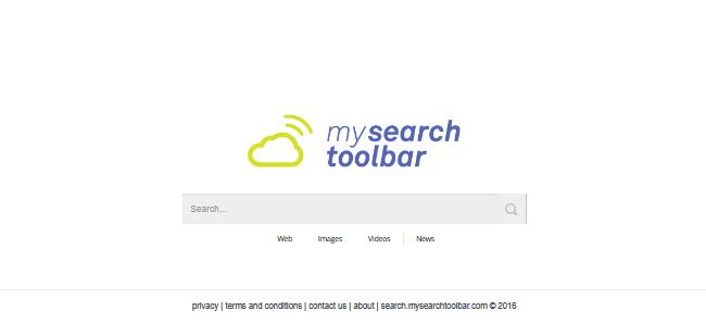 Search.mysearchtoolbar.com