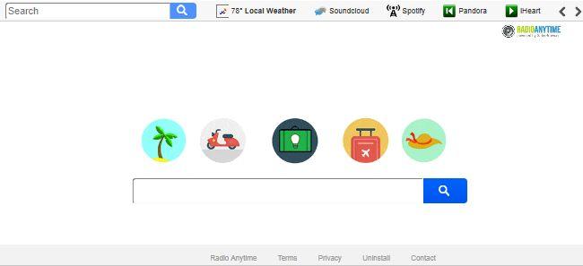Search.searchradioa.com
