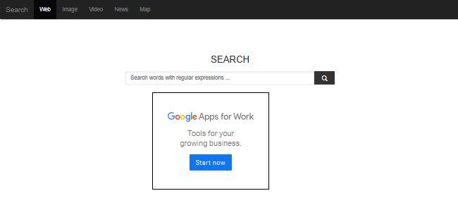 Search.so-v.com