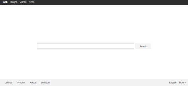 Sugabit.net