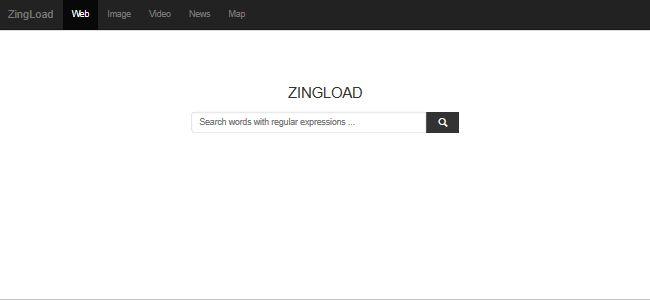 Zingload.com