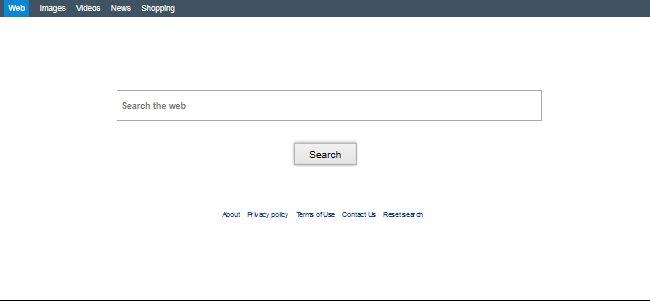 Search.qroficce.com