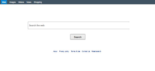 Search.tragiclivs.com