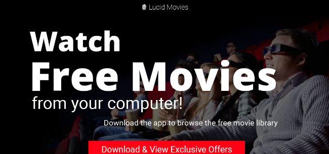 Lucid Movies