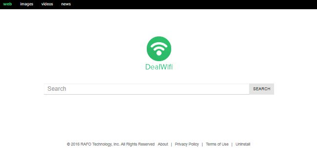 Mystart3.dealwifi.com
