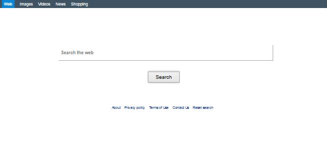 Search.duckokong.com