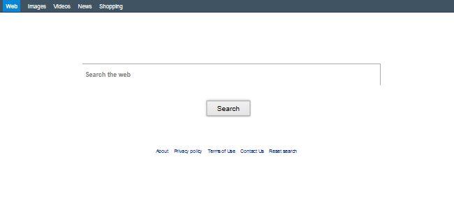 Search.gwenrose.com